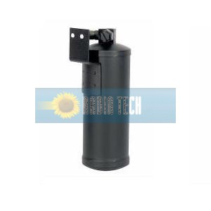 FILTRE DÉSHYDRATEUR FIAT FORD NEW HOLLAND