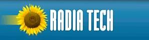 RadiaTech